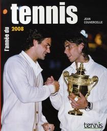 L'annee Du Tennis 2008