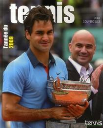 L'annee Du Tennis 2009