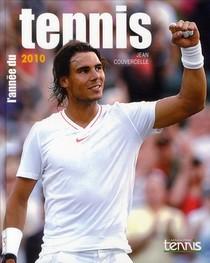 L'annee Du Tennis 2010