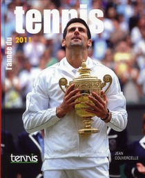 L'annee Du Tennis 2011