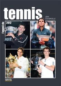 L'annee Du Tennis 2012