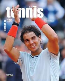 L'annee Du Tennis 2013