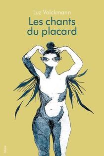 Les Chants Du Placard
