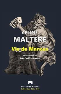 Vie De Mancus