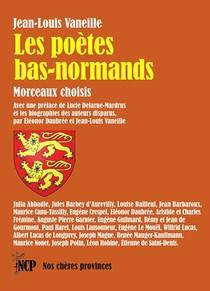 Les Poetes Bas-normands