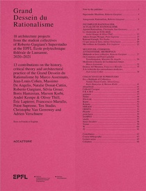Grand Dessein Du Rationalisme