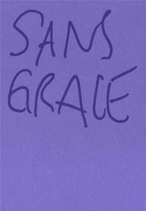 Sans Grace