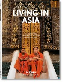 Living In Southeast Asia