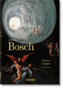 Jerome Bosch : L'uvre Complete