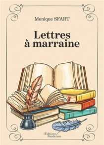 Lettres A Marraine