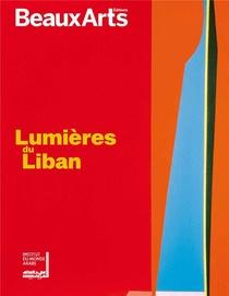 Lumieres Du Liban