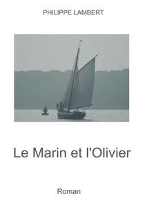 Le Marin Et L'olivier