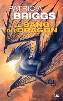 Hurog T.2 ; Le Sang Du Dragon