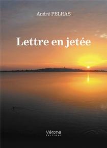 Lettre En Jetee