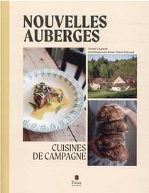Nouvelles Auberges - Cuisines De Campagne