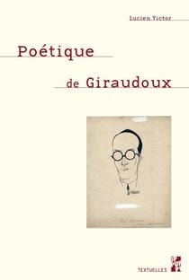 Poetique De Giraudoux