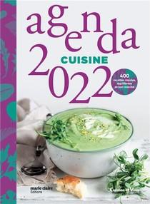 Agenda Cuisine (edition 2022)