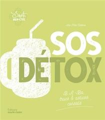 Sos Detox
