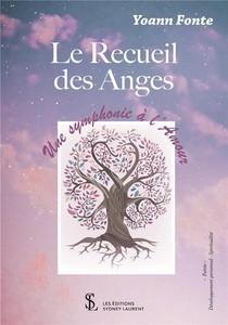 Le Recueil Des Anges