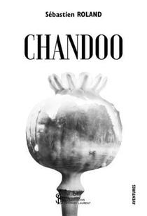 Chandoo