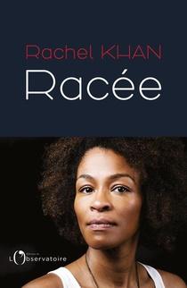 Racee