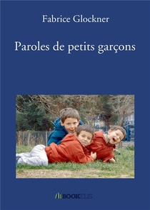 Paroles De Petits Garcons