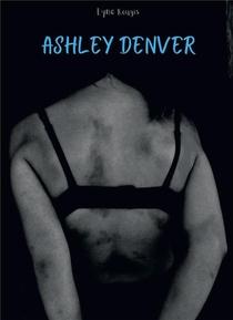 Ashley Denver