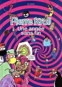 Une Annee Sans Fin (edition 2020)