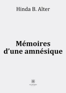 Memoires D'une Amnesique