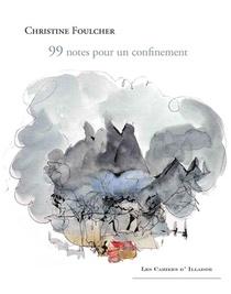 99 Notes Pour Un Confinement