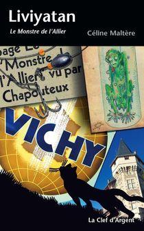 Liviyatan : Le Monstre De L'allier