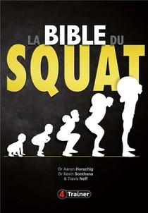 La Bible Du Squat