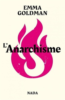 L'anarchisme ; Minorites Vs Majorites