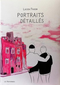 Portraits Detailles