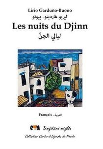 Les Nuits Du Djinn