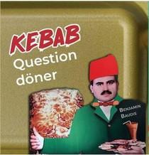 Kebab : Question Doner
