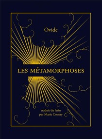 Les Metamorphoses