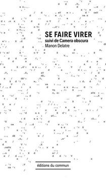 Se Faire Virer : Camera Obscura