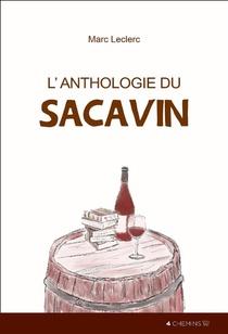 L'anthologie Du Sacavin