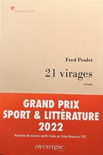 Les 21 Virages