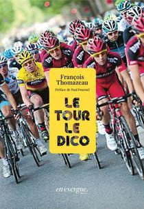 Le Tour ; Le Dico