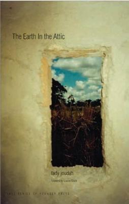 The Earth in the Attic