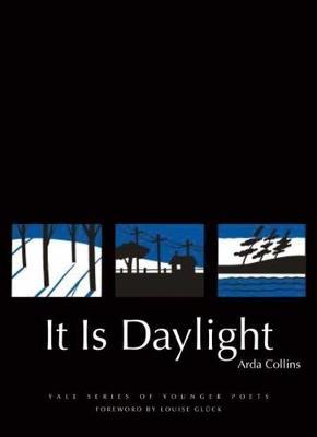 It Is Daylight