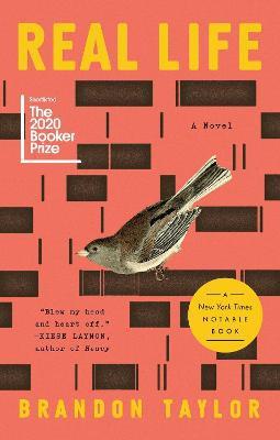 Real Life ; A Novel