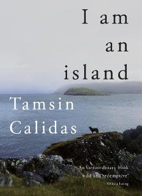I Am An Island ; THE SUNDAY TIMES BESTSELLER