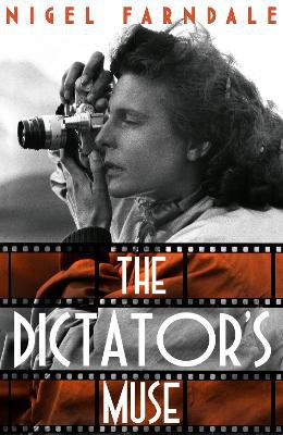 The Dictator's Muse ; the captivating novel by the Richard & Judy bestseller