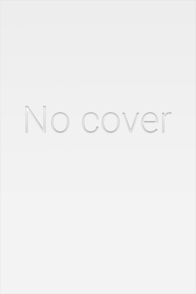 The Four of Us ; A Play