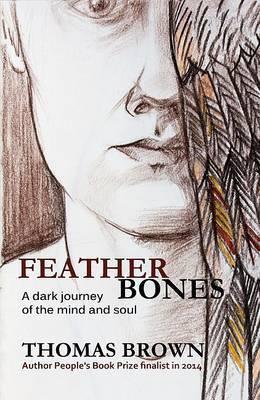 Featherbones