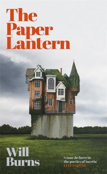 The Paper Lantern
