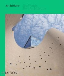 Architizer: The World's Best Architecture 2020